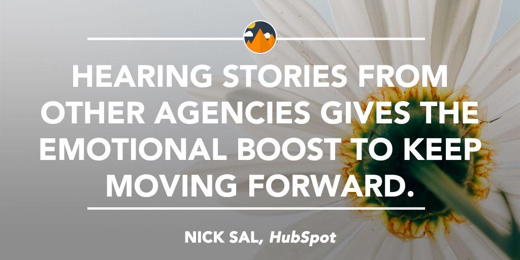 inbound-agency-success-stories