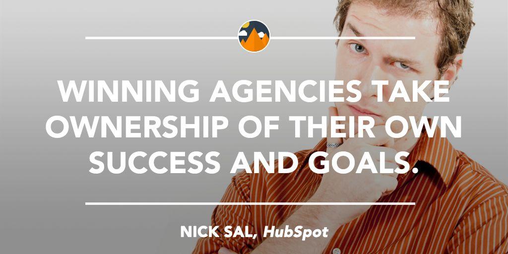 inbound-marketing-agency-training-hubspot