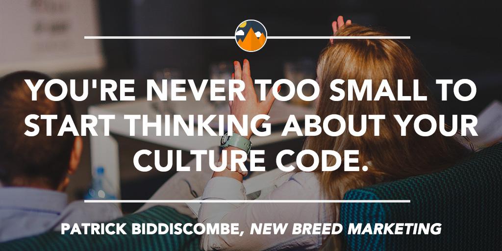 inbound-agency-culture-code