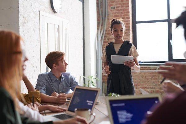 agency-operations-team-meetings