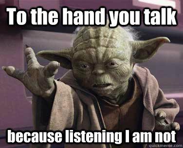 talk-to-the-hand.jpg