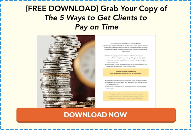 5-ways-clients-pay-on-time.jpg