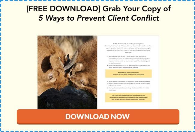 5 ways to prevent client conflict.jpg