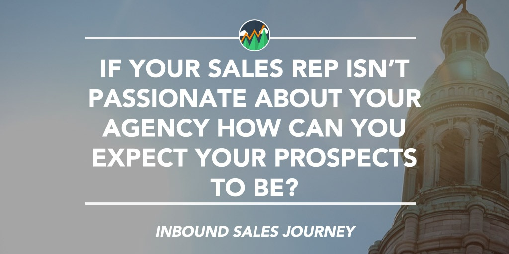 sales-must-be-passionate