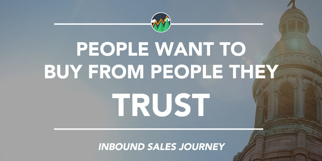 buy-from-trust