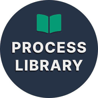 ZenPilot Process Library