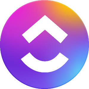 ClickUp for Agencies Program