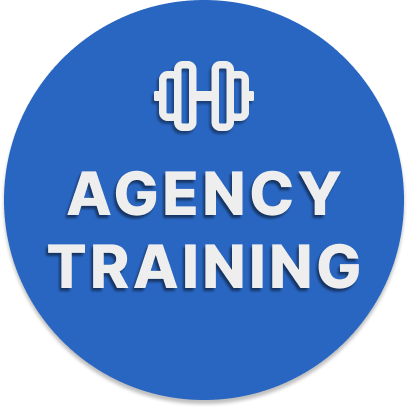 Agency Training from ZenPilot
