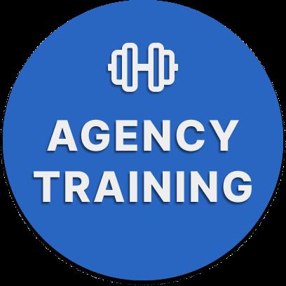 Agency Training from ZenPilot