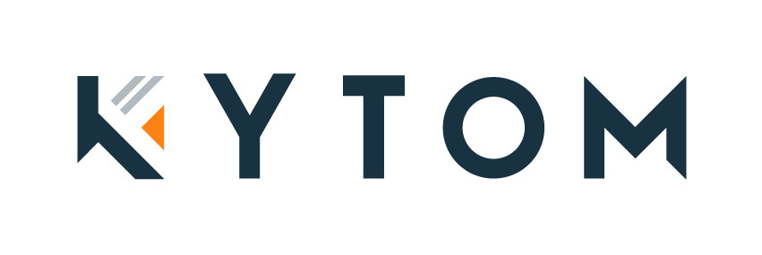 Kytom - client Agence Marketing Automation