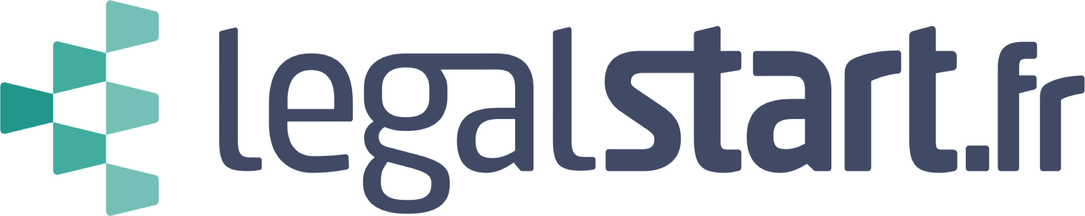 legalstart - client Agence Marketing Automation