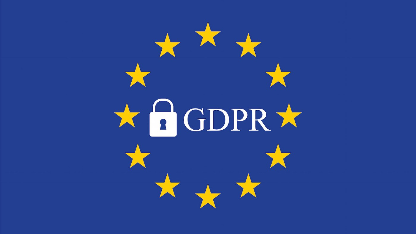What does GDPR mean for your right to be forgotten?