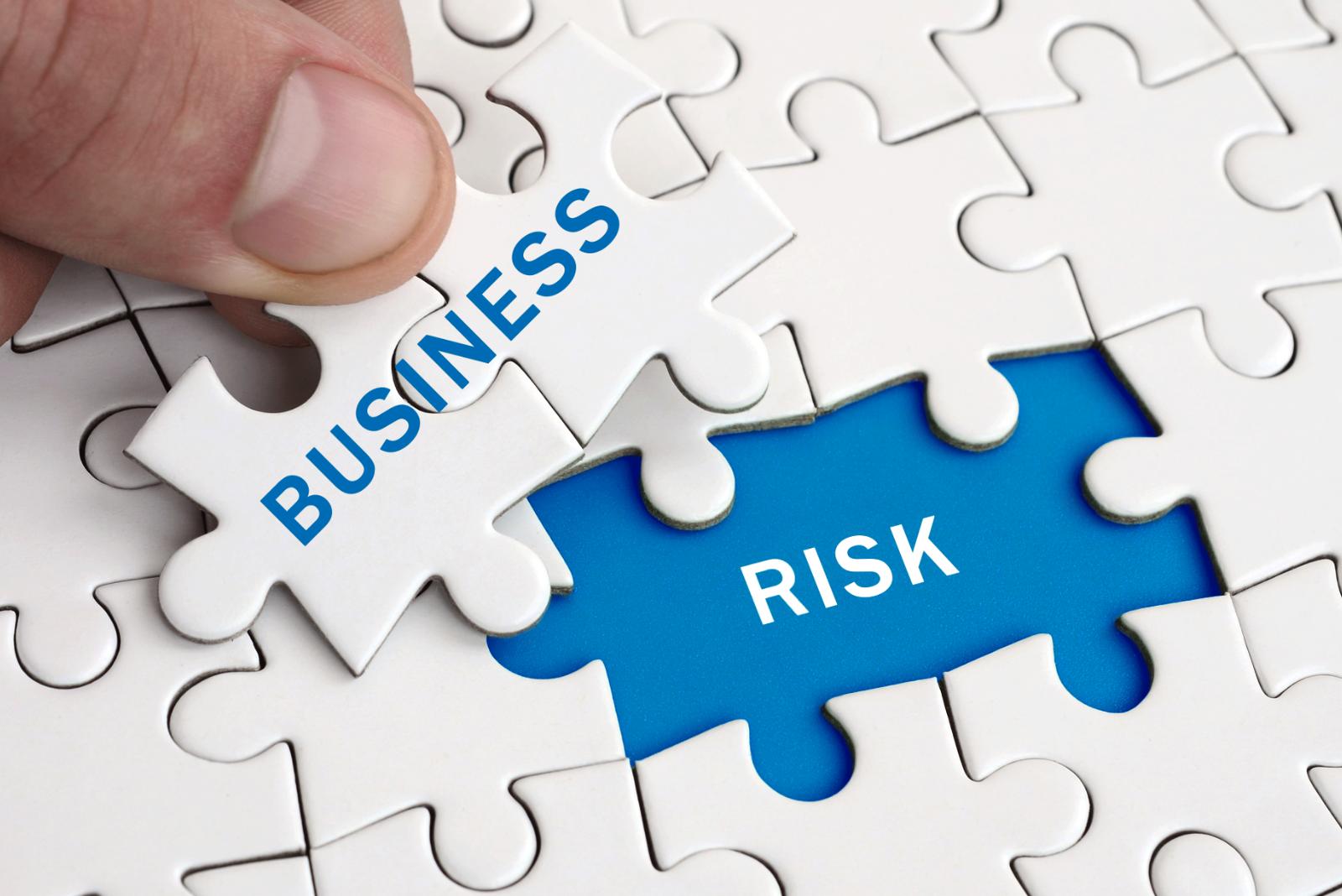 Risk Management Software - Guide for Businesses in Australia