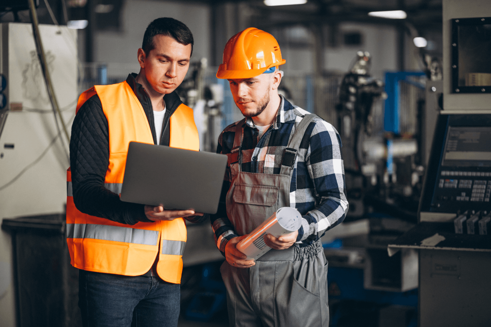8 Must-Have Features In A Safety And Compliance Platform - Kiri Align