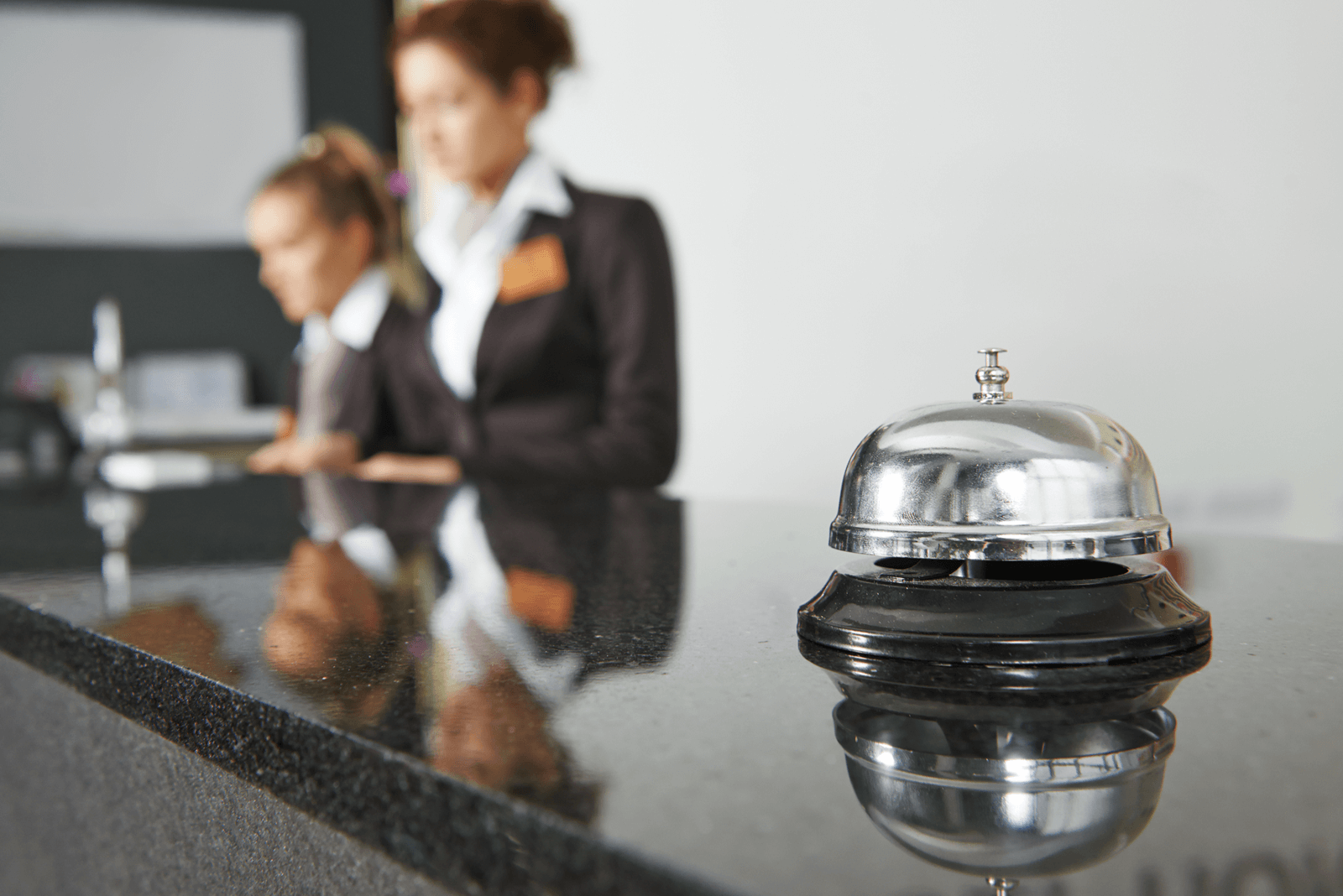 WHS processes for the Hospitality industry - Kiri Align