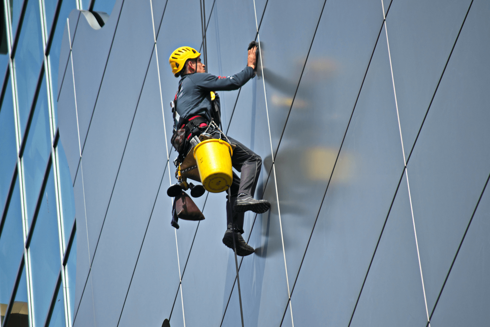The Importance of Safety in the Workplace-Kiri Align