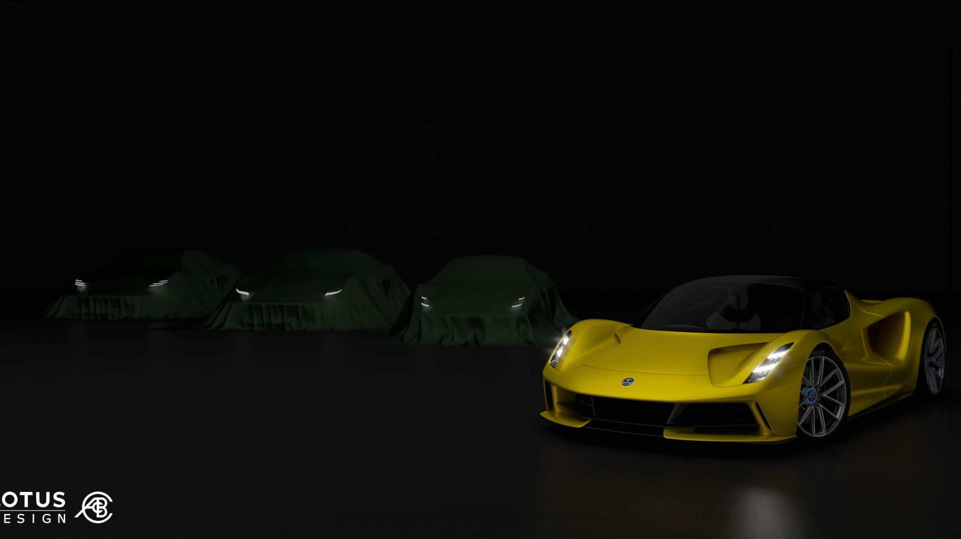 Lotus announces imminent end of road for Elise, Exige and Evora