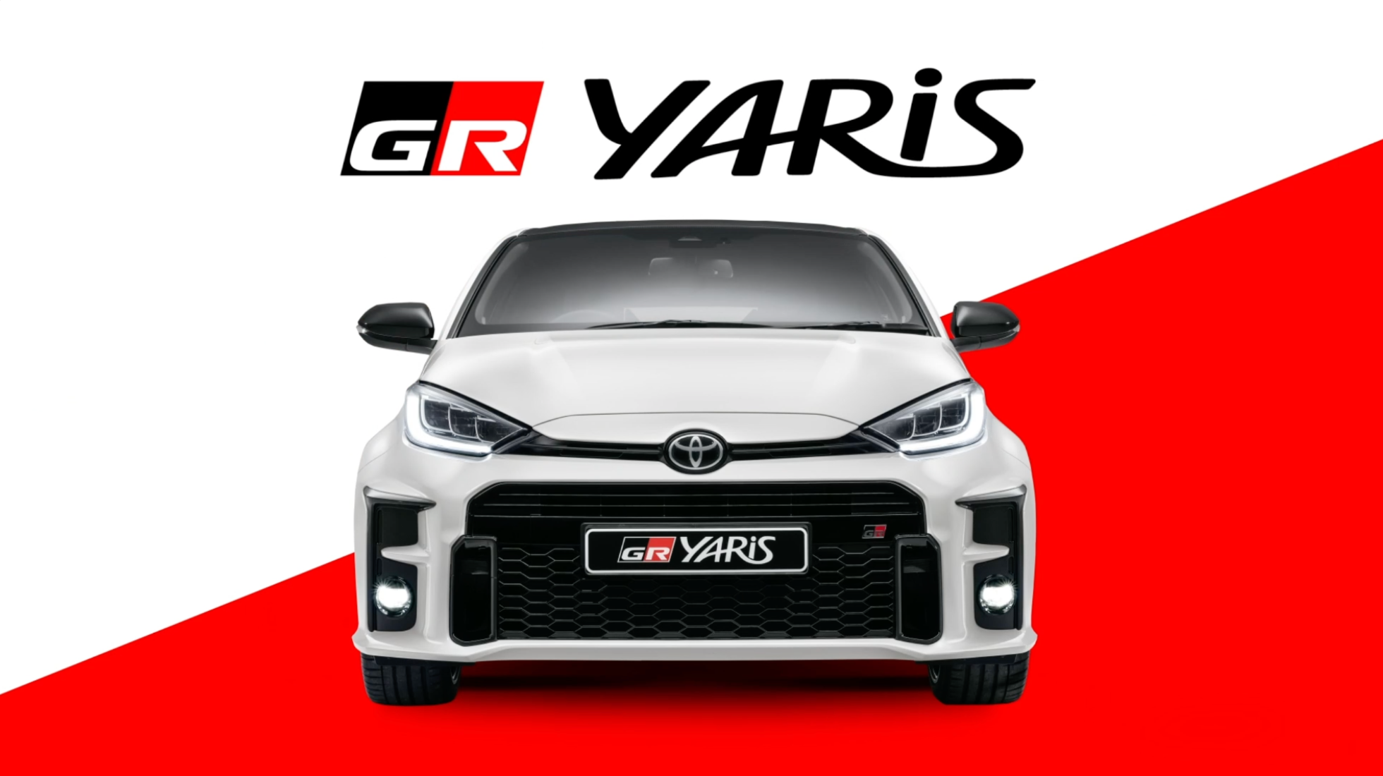 VIDEO ADVERTORIAL: The GR Yaris has hit South African soil.