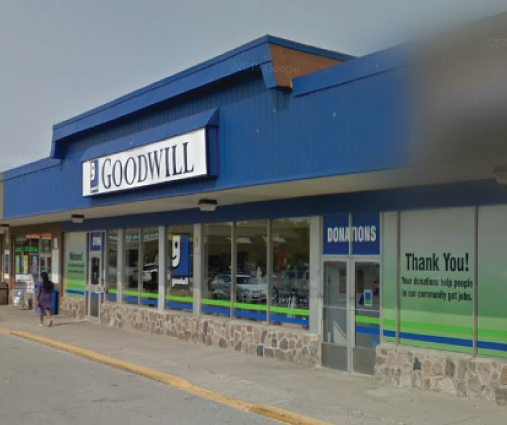 4051 New Street, Burlington, ON