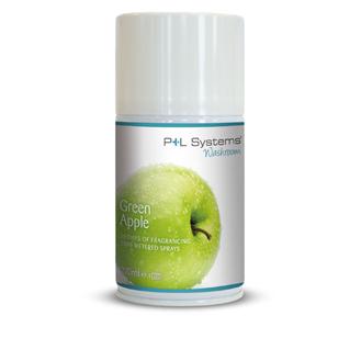 Fragrância Maçã Verde