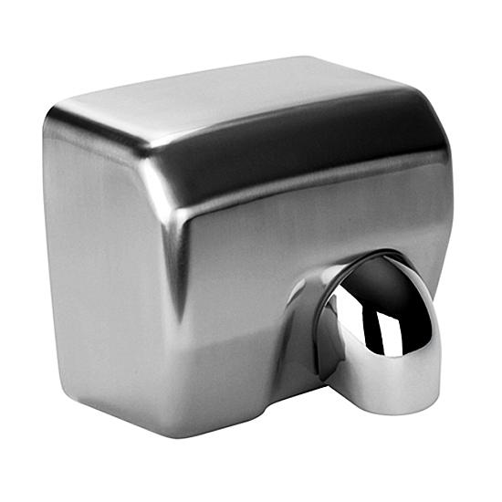Secador Automático com Bocal de Mãos