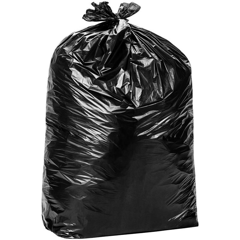 Saco de Lixo 65x80
