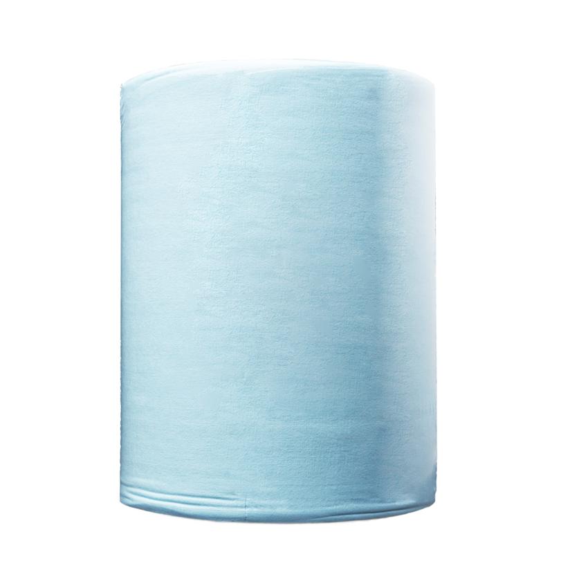 Rolo Industrial de Fibra Polyester
