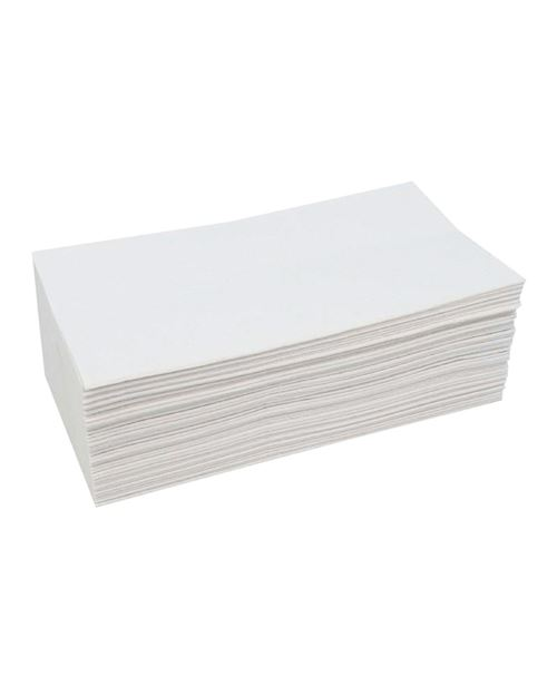 Toalha de Mão Anónima 21x22