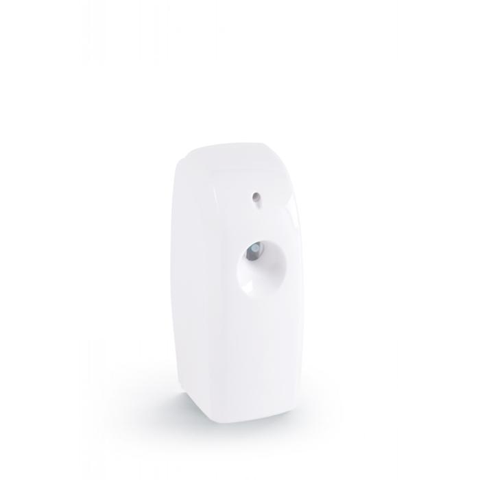 Dispensador de Fragrâncias LCD Micro
