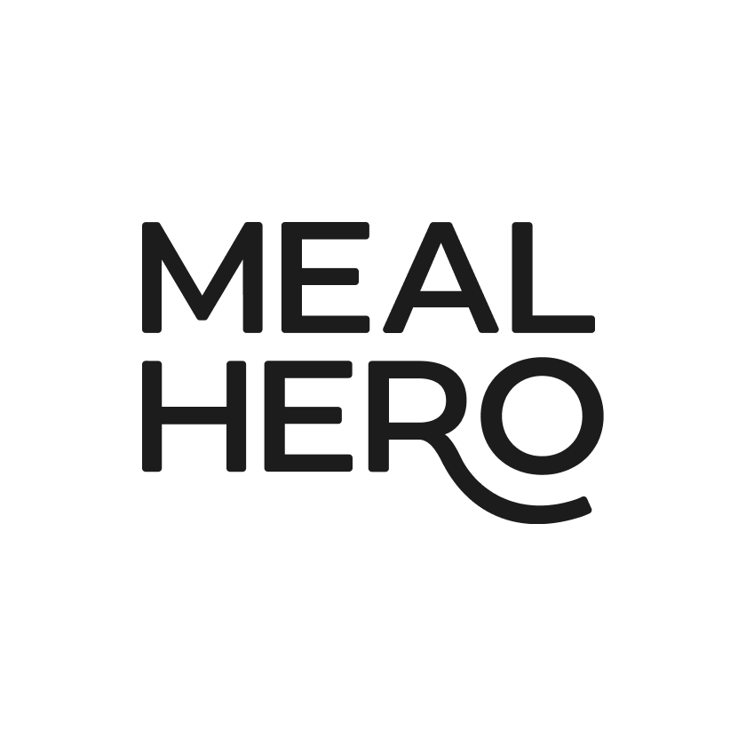 Plan, shop, and cook dinner with Meal Hero