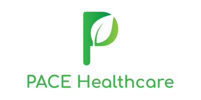 PACE Healthcare logo
