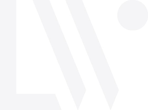 LeanWEB Logo