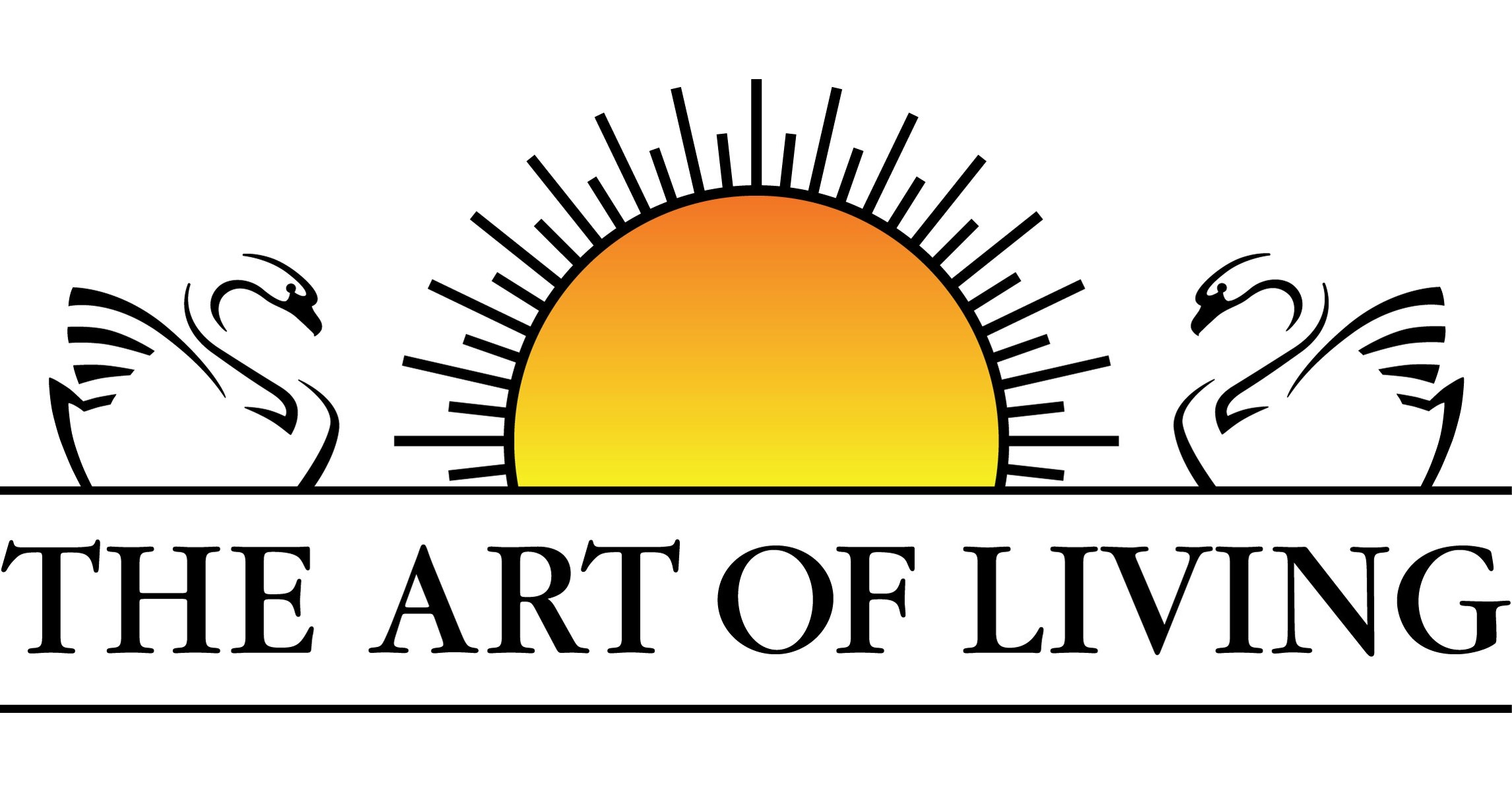Art of Living with Konverse AI