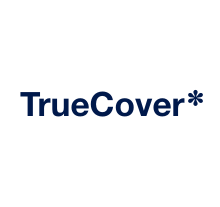 Truecover with Konverse AI