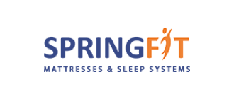 Springfit with Konverse AI