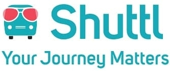 Shuttl with Konverse AI