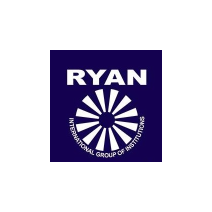 Ryan International School with Konverse AI