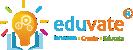 Eduvate Logo