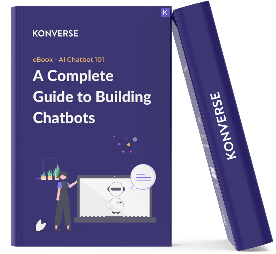 AI Chatbot 101: A Complete Guide to Building Chatbots