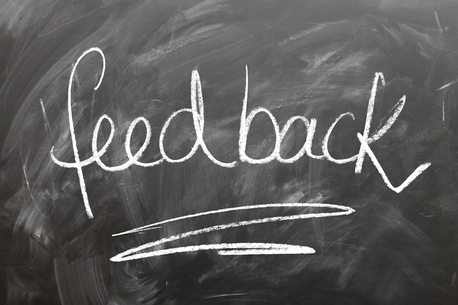Customer Feedback Loop in 2021 - The Whats, the Whys and the Hows