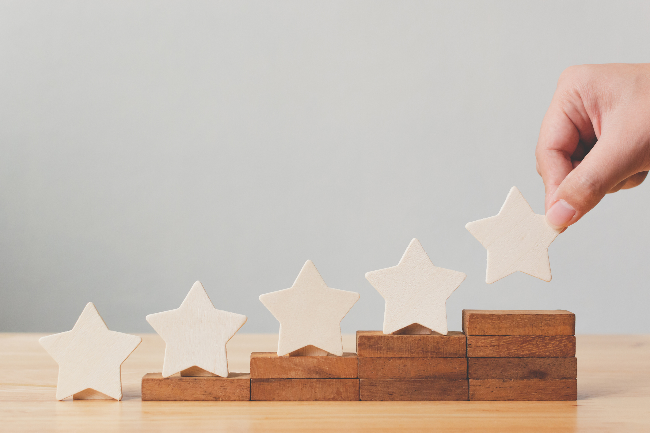 5 Tried and Tested Tips for SaaS Customer Success