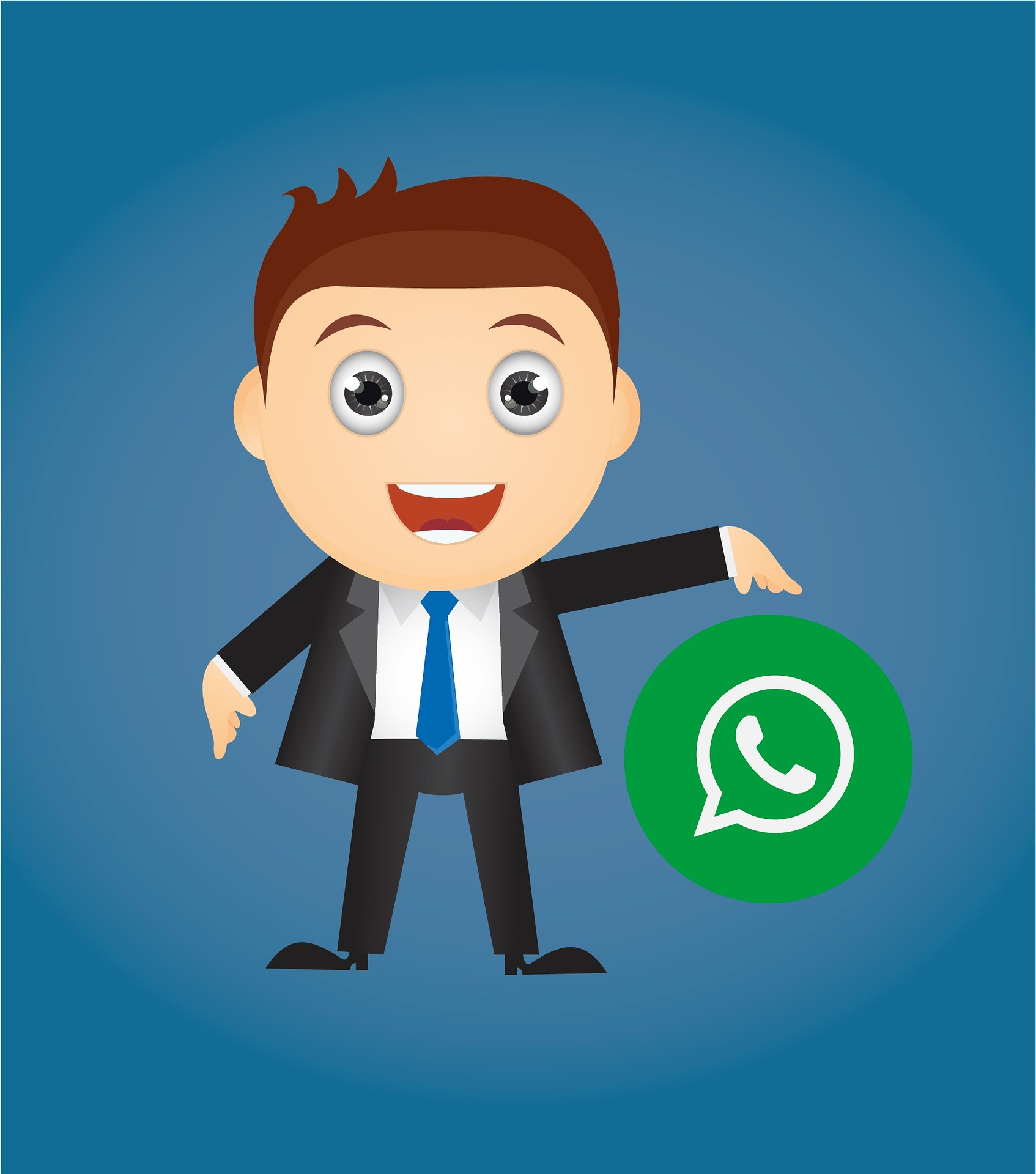 5 Best Strategies for Gathering WhatsApp Business Opt-Ins