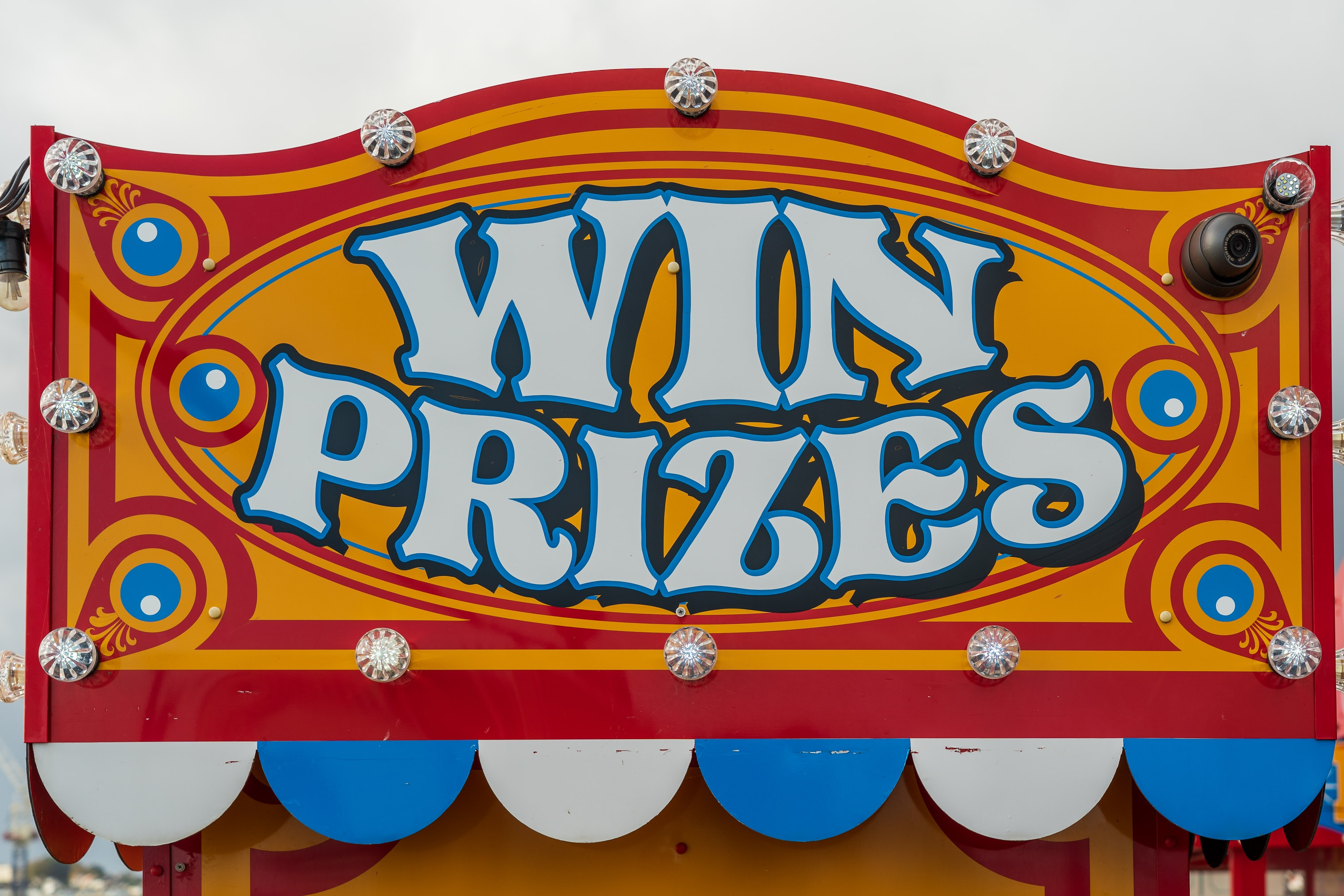 Conduct WhatsApp Contests To Win Over Customers!