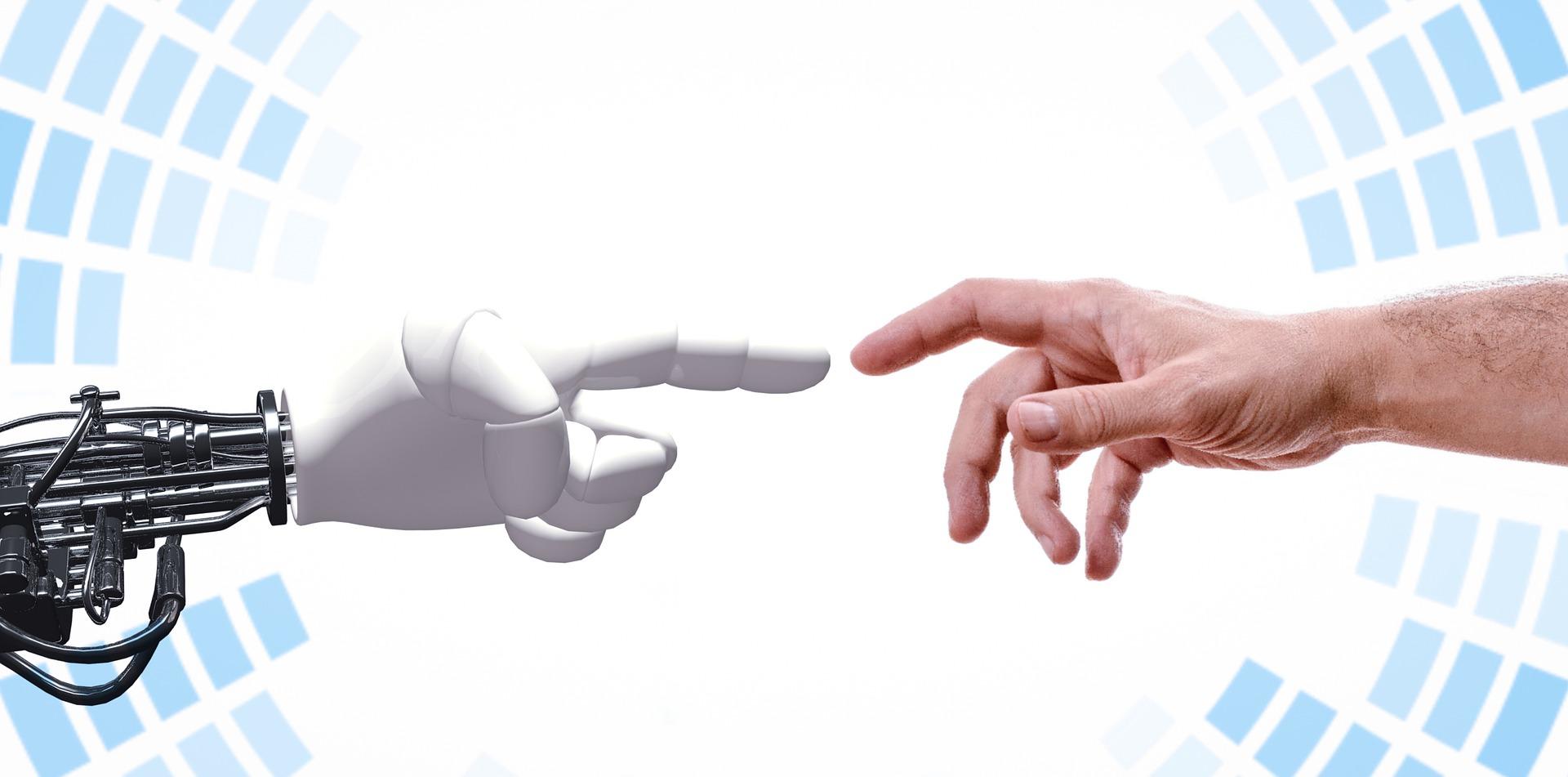 No-code Bot Builder: Designing Chatbots made Easy