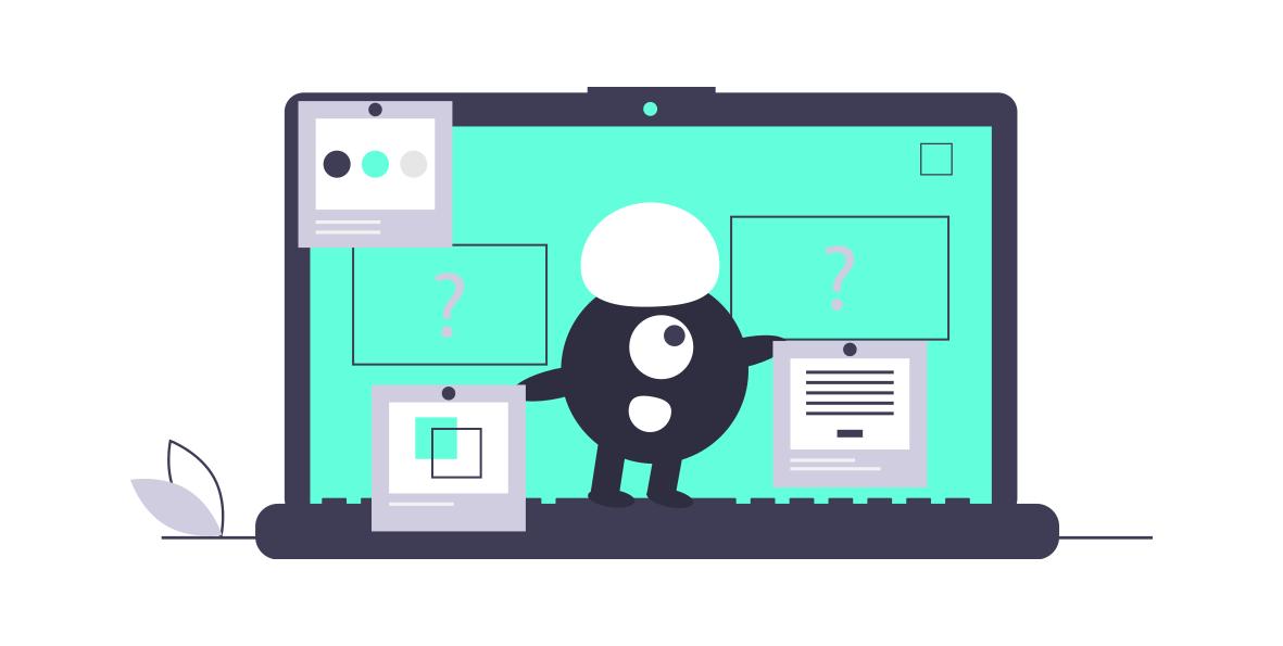 No-code Bot Builder: Can Quiz Bots Boost Conversions?