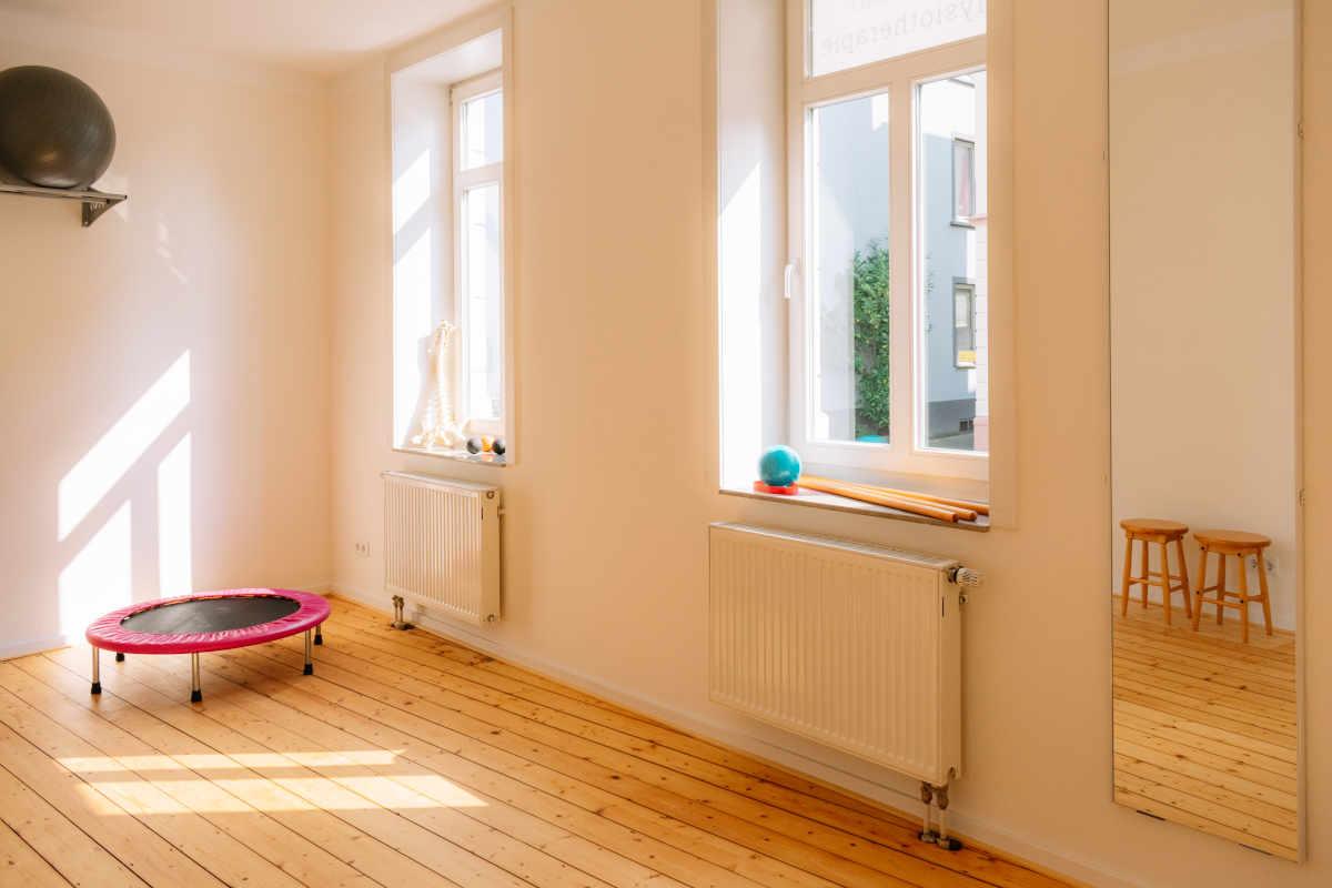Physio Bielefeld - Ihr bester Physiotherapeut in Bielefeld