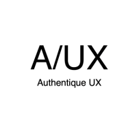 UX Research Assistant
