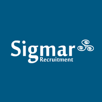 User Experience Researcher (Contract)