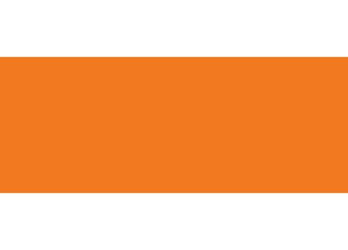 UK Cabinet Office