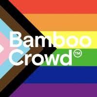 Bamboo Crowd